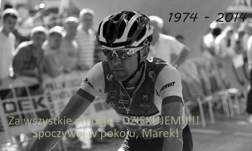 http://www.test.rowery650b.eu/images/stories/news/maratonyMTBXC/Marek_Galinski_in_memoriam.jpg